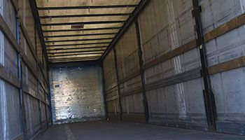 DA1 Mobile Office Storage Barnes Cray
