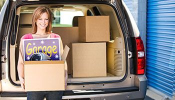 DA1 House Site Storage Barnes Cray