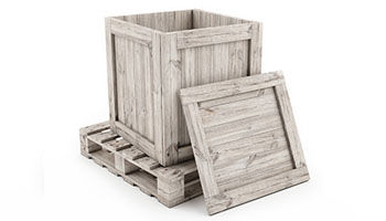 DA1 Site Storage Hire