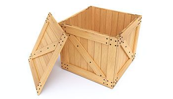 Barnes Cray Self Storage Box DA1